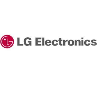 Lowongan Kerja Terbaru LG ELectronics Indonesia