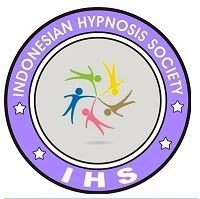 Komunitas Hipnotis IHS - Indonesia Hypnosis Society