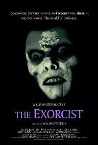 The Exorcist (1973) Tamil Dubbed Hindi English Movie Download 400mb