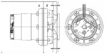 Jaguar S Type Fuel Pump Html Jaguar Vanden Plas Fuel Pump