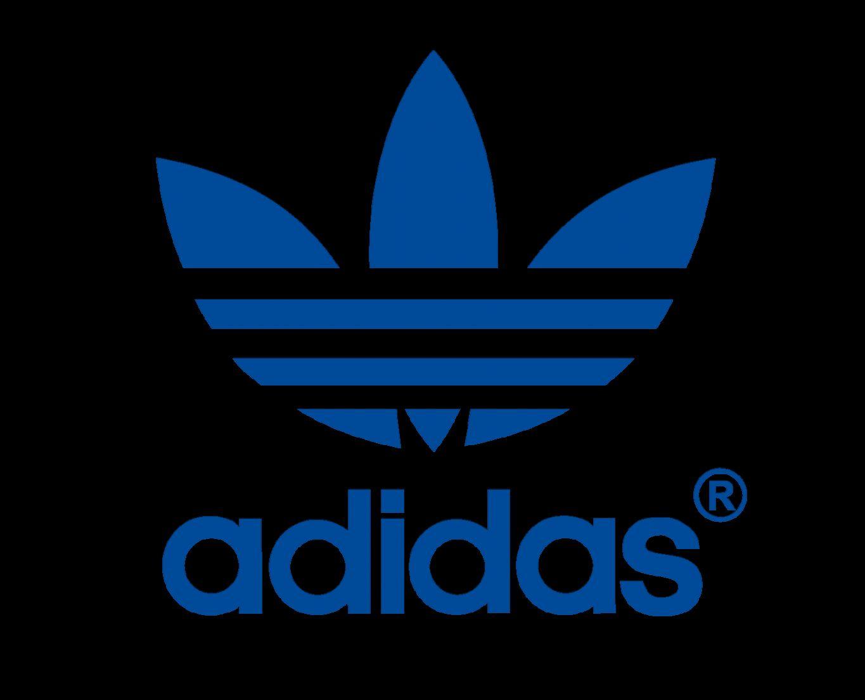 картинки с логотипами адидаса денисова соц