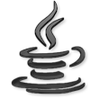 J2EE: SERVLET: What is Servlet Interface?         ~          JAVA INTERVIEW QUESTIONS