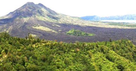 Kintamani Bali Volcano Full-Day Tour Schedule - Batubulan, Celuk, Mas, Ubud, Village, Bedulu, Kayuamba, Batur, Kintamani, Bali, Tour, Excursion, Program, Trip, Itinerary, Plan, Schedule, Volcano, Lake, Mountain, Leisure, Sightseeing, Holidays, Vacation