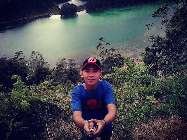 Ahli SEO Terbaik, Pakar SEO Jakarta