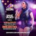 Baixar - Márcia Fellipe - Brejinho - RN - Janeiro - 2018 - Rep. Novo