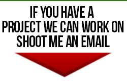 email Freelancer Philippines here