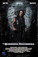 Darkness Descends (2014) online y gratis