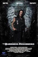Darkness Descends (2014) online y gratis
