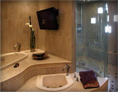 Interior Design Modern Classic Combination Homeroomdesigning Home Decoration Design Ideas