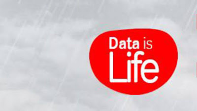 How To Subscribe to Airtel N200 for 1GB Data Plan