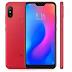 Xiaomi werkt aan smartphone met 48MP-camera