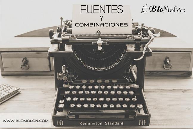 FUENTES-Y-COMBINACIONES