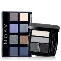 Avon Makeup Sales Campaign 3 2017