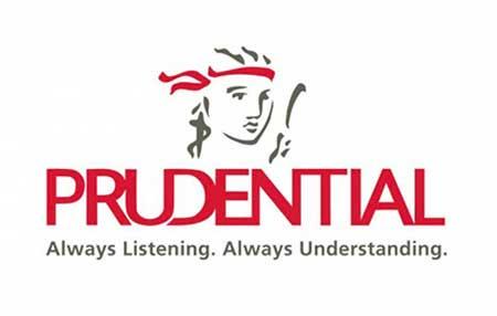 Cara Menghubungi Asuransi Prudential Customer Care