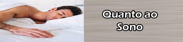 quanto tempo de sono para fortificar os musculos