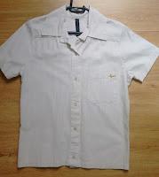 camisa Equus tam M