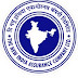 The New India Assurance Company Ltd, Job Opening Administrative Officers (Generalist & Specialist):2018 Total Post: 312 (Online Apply)