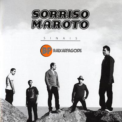 Sorriso Maroto Sinais (2009) Download