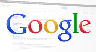 google seo. search engine optimization