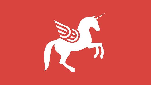 Startup Unicorn Paling Sukses Di Indonesia