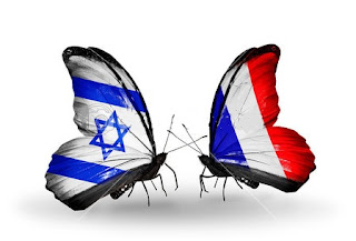 http://it.depositphotos.com/search/israel-butterfly-france.html