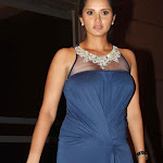 Sania mirza hot hd wallpapers 3