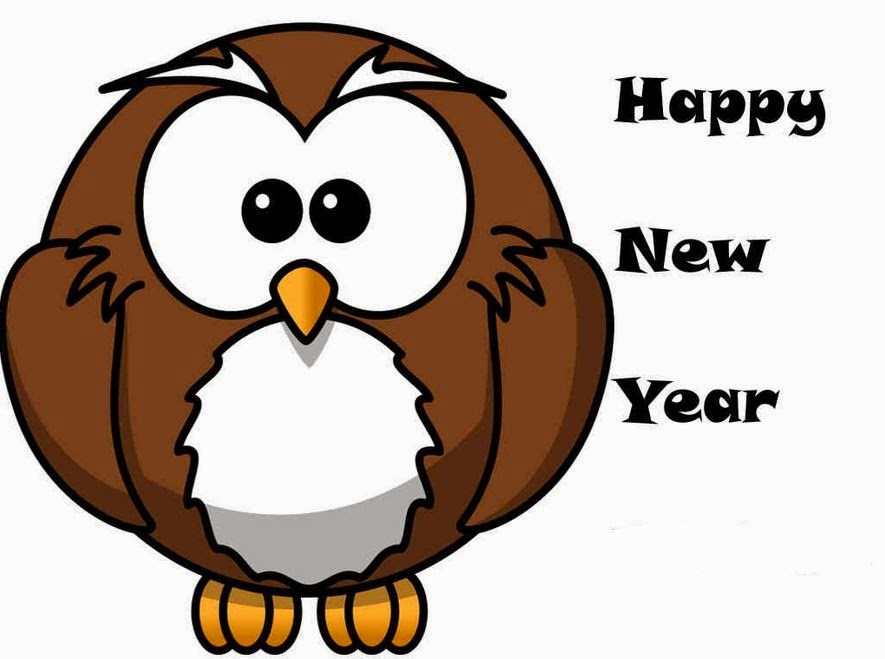 Happy New Year 2016 Funny Images for Google Plus