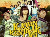 Download Film Kawin Kontrak Lagi (2008)