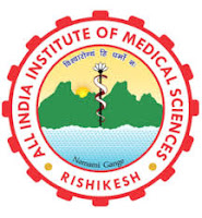 Refractionist/ Ophthalmic Assistant Posts 2018@ AIIMS, Rishikesh