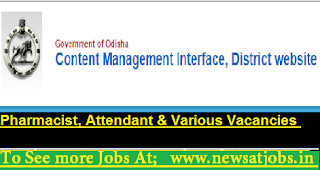 Govt-of-Odisha-43-Attendant-Recruitment-2017.png