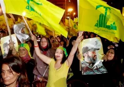 Presidentval i libanon uppskjutet igen 3