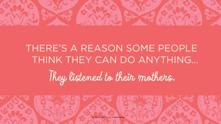 Mothers-Day-Image-2017-sayings