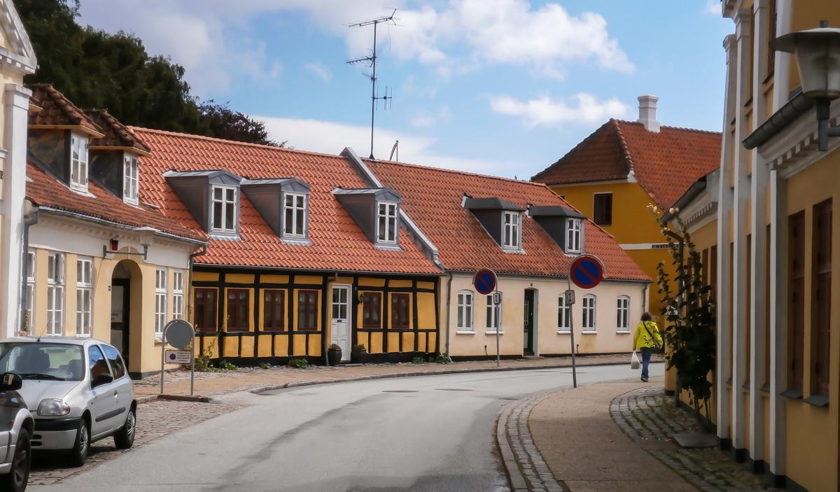 Pa Kiel