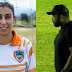 Duelo no banco: Edison Fyu pela 2ª vez enfrentará Nilmara Alves