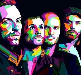 Coldplay x&y album free mp3 download   Coldplay X&Y CD  2019