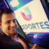 ELISEO RUIZ LLEVA A LAS VEGAS CITY A LA FINAL DE LA UPSL