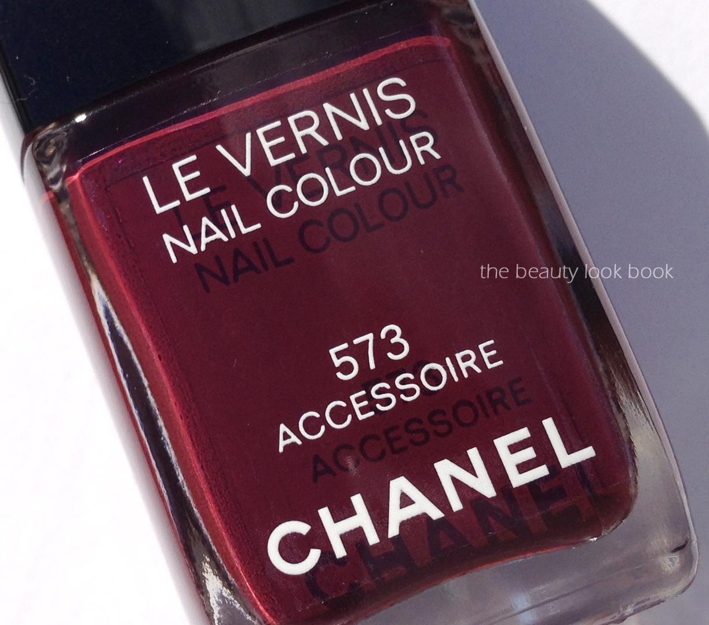 Chanel+Accessoire+573.jpg