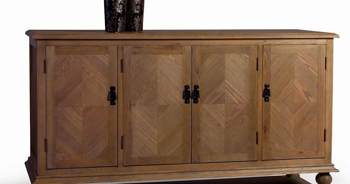 Muebles de comedor muebles de comedor con rebajas for Sillas comedor rebajas