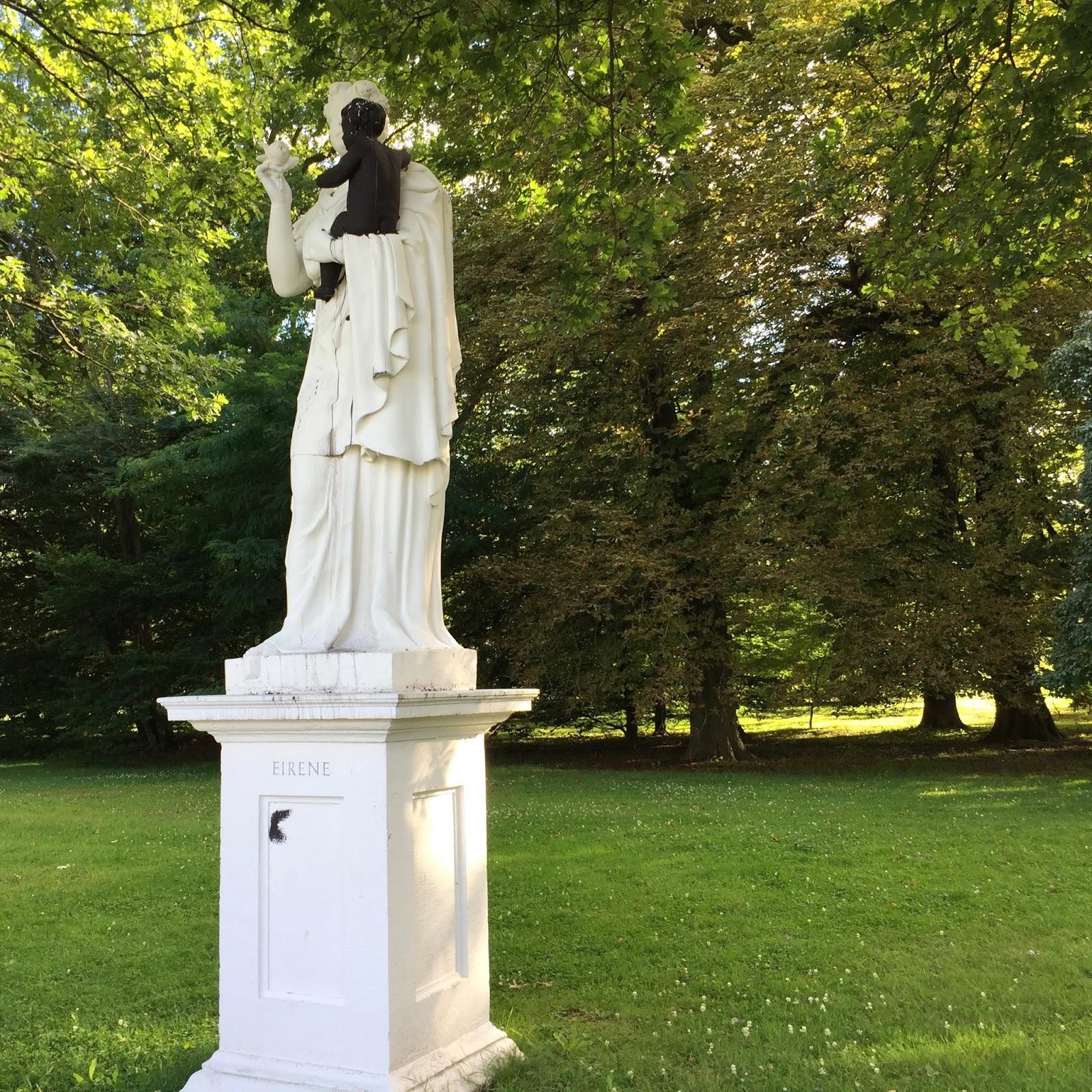Schondorf - Leben am Ammersee: Kunst