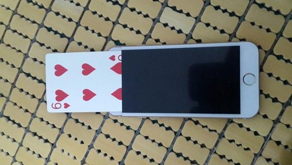 may-iPhone-6-doi-bai-moi