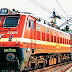 Railway বড় ঘোষণা! ২ লক্ষ ৩০ হাজার চাকরি শীঘ্রই নিয়োগ , Indian Railway 2019