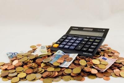 Como economizar dinheiro na crise