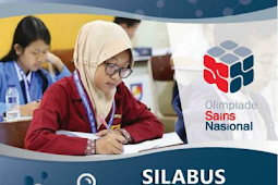 Download Silabus OSN IPS SMP Tahun 2019