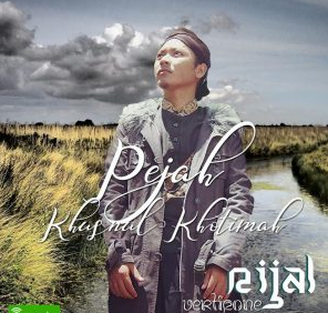 Download Lagu  Mp3 Rijal Vertizone Full Album Religi Paling Hits Saat Ini Lengkap Gratis