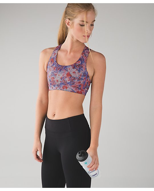 lululemon checker-blooms-all-sport