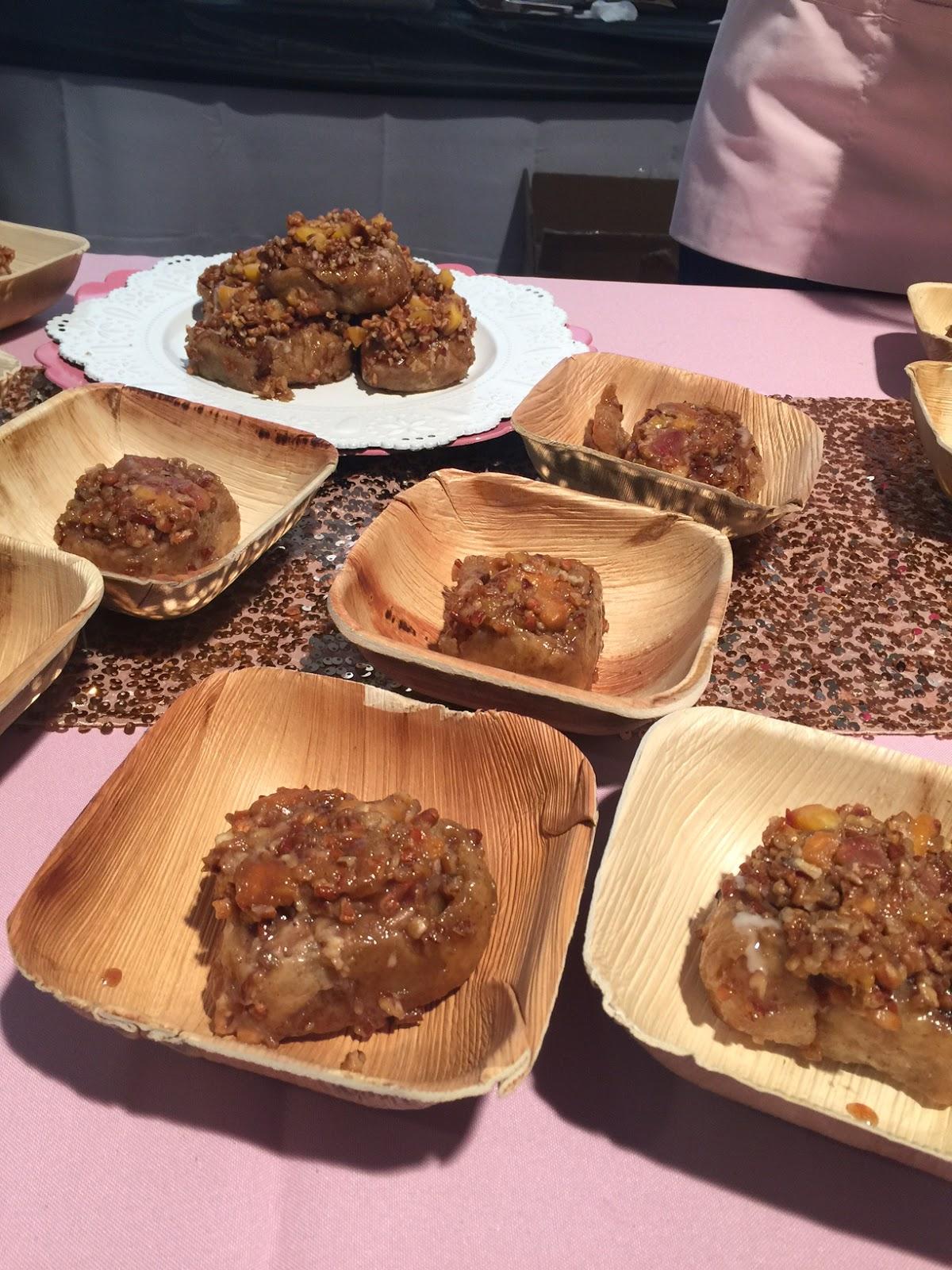 portland events, feast pdx, feast portland, portland blogger, portland lifestyle blogger, pdx foodie, food festival,