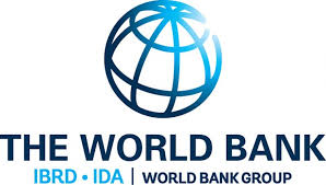 World Bank Group Recruitment 2019