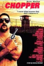 Watch Chopper (2000) Megavideo Movie Online