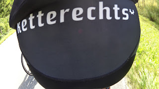 Live Berihte von Ketterechts - dem Rennradblog und Event Liveblogger
