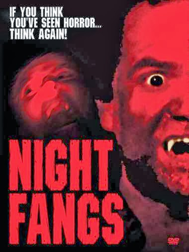 http://www.vampirebeauties.com/2014/02/vampiress-review-night-fangs.html